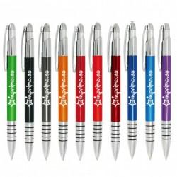 Długopis TAM16